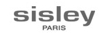 Sisley/希思黎