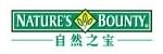 Natural Bounty/自然之宝