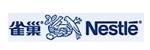雀巢Nestle002