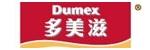 Dumex/多美滋