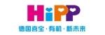 Hipp/喜宝