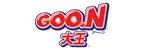 大王/Goo.n!