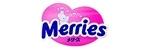 花王/Merries