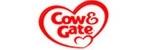 Cow&Gate/英国牛栏