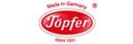 Topfer/特福芬