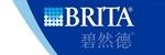BRITA/碧然德