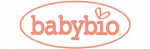 Babybio/伴宝乐