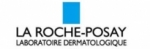 Laroche Posay/理肤泉