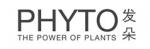 Phyto/发朵