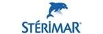 Sterimar/施地瑞玛