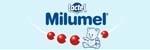 Milumel/美乐宝