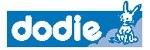 Dodie/多迪