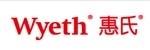 Wyeth/惠氏