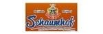 Schaumhot/雪夫
