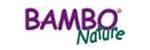 BAMBO Nature/班博