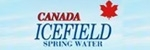 Icefield/爱士威尔