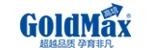 GoldMax/高培