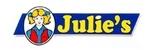 Julie's/茱蒂丝