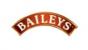 BAILEYS/百利