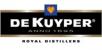 DE KUYPER/迪凯堡