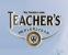 TEACHER'S/铁骑士