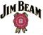 JIM BEAM/占边波本