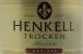 HENKELL/汉高