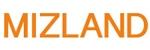 Mizland/蜜滋兰