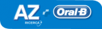 az-oralb