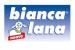Bianca lana