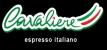 CAFFE CAVALIERE