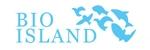 Island/佰澳朗德