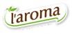 L-Aroma