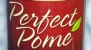 Perfect Pome/完美石榴