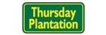 Thursday-plantation/星期四农庄
