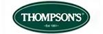 Thompson's/汤普森