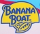 Banana Boat / 香蕉船
