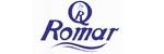 Romar/克林汉