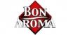 BonAroma