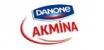 akmina