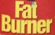 FAT BURNER/燃脂器