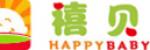禧贝/Happybaby