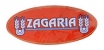 Zagaria