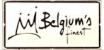 BELGIUM'S FINEST