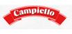 卡佩罗Campiello